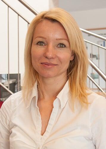 Angelika Allmer-Glatz