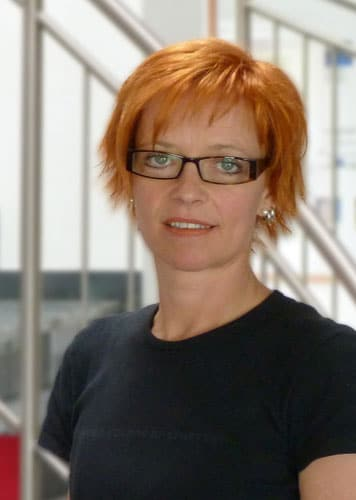 Frieda-Haas