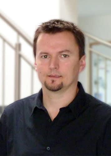 Joachim-Hammerl