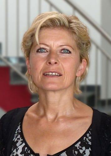 Maria-Spitzer