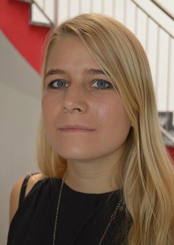 Simone_Spitzer