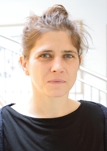 Manuela-Berger