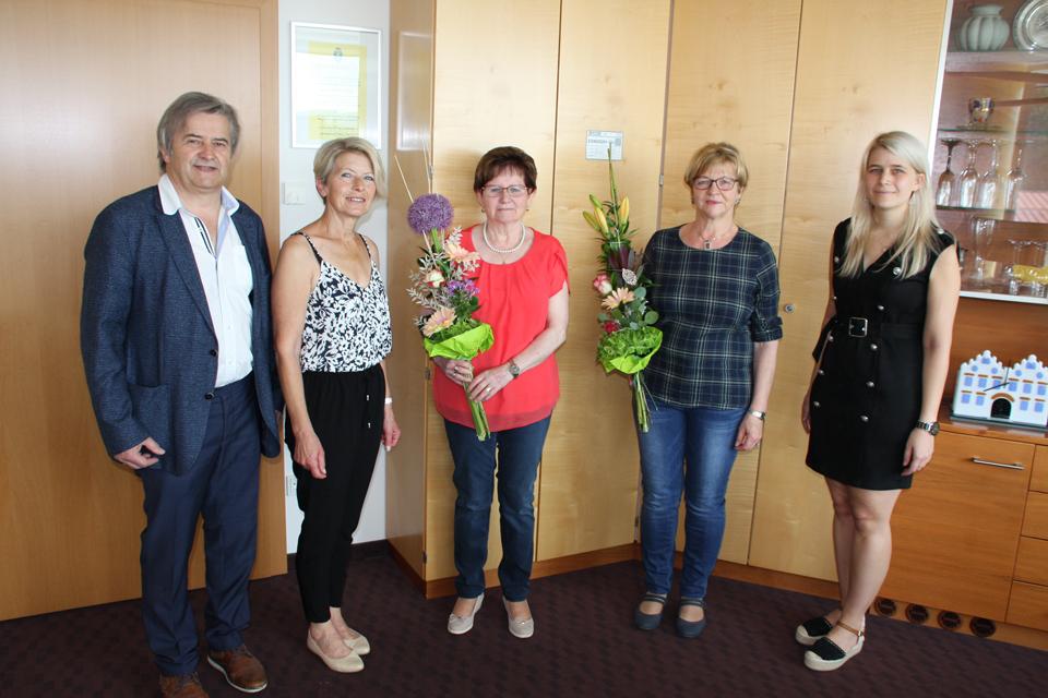 2021-06-07_holzer-scherbichler-pension
